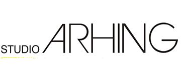 STUDIO ARHING d.o.o.